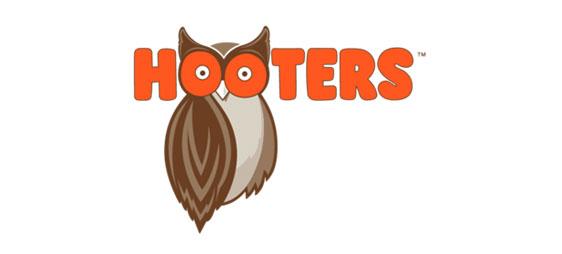 https://bronx.paintpower.net/wp-content/uploads/2021/06/hooter.jpg