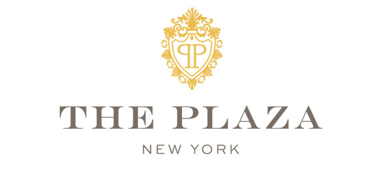 https://bronx.paintpower.net/wp-content/uploads/2021/06/hotel-plaza.jpg