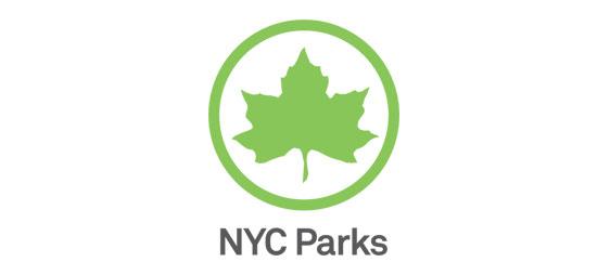 https://bronx.paintpower.net/wp-content/uploads/2021/06/nyc-parks.jpg