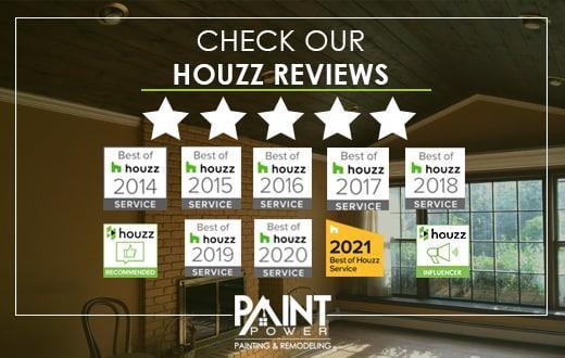 https://bronx.paintpower.net/wp-content/uploads/2021/06/reviews-houzz4.jpg